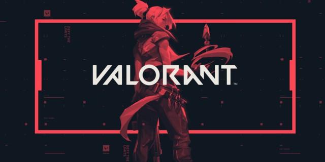 Riot Games treo thưởng hơn 2,3 tỷ cho ai bẻ khóa được hệ thống chống hack của VALORANT - Ảnh 1.