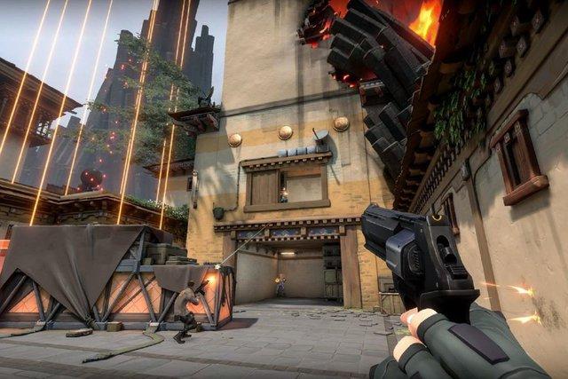 Riot Games treo thưởng hơn 2,3 tỷ cho ai bẻ khóa được hệ thống chống hack của VALORANT - Ảnh 2.