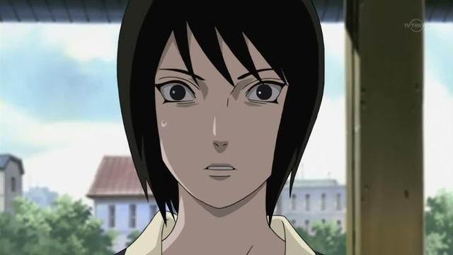 Naruto: 10 nhân vật đã và đang bị ghét nhất bộ truyện, vợ chồng Sasuke đều góp mặt - Ảnh 3.