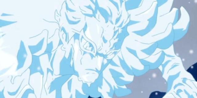 One Piece: 5 nhân vật có khả năng chiến đấu tầm xa siêu mạnh, người đứng đầu khiến thánh Oda cũng phải đau đầu khi nhắc tên - Ảnh 3.