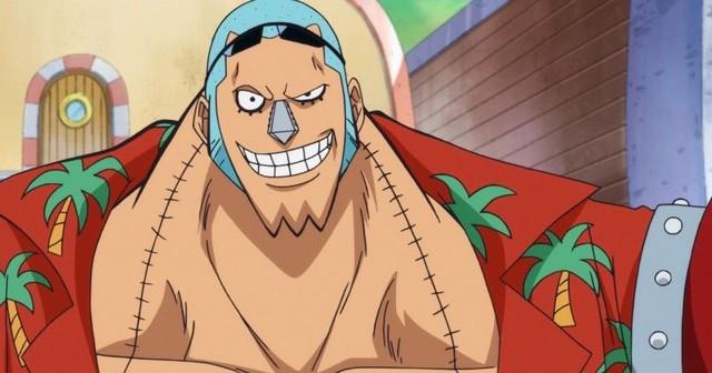 One Piece: 5 hải tặc từ chối ăn trái ác quỷ vì không muốn mất đi khả năng bơi lội - Ảnh 1.