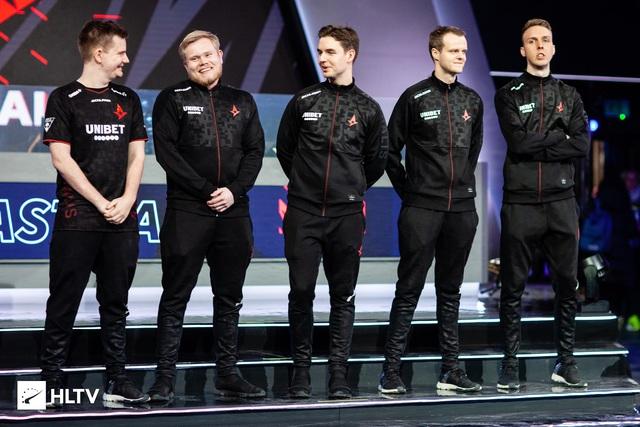 CS:GO - 6 người một đội tuyển, lợi hay hại? - Ảnh 3.