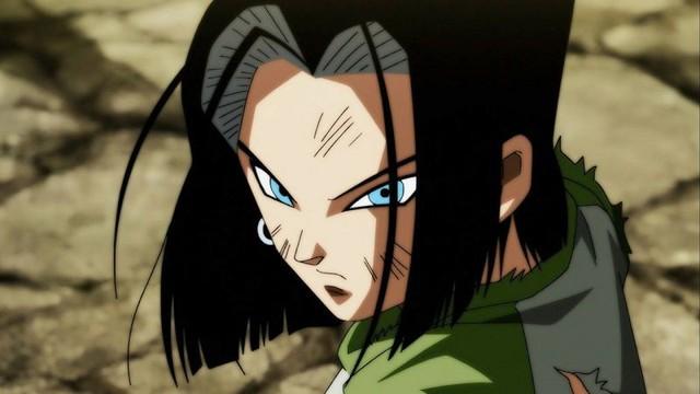 Dragon Ball: Soi nghề nghiệp của 7 chiến binh Z khi không giải cứu thế giới, Goku làm nông dân - Ảnh 5.