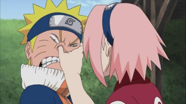 Naruto: Xinh đẹp, tài năng nhưng Sakura từng bị các fan ghét cay đắng bởi 5 lý do cực thuyết phục - Ảnh 4.