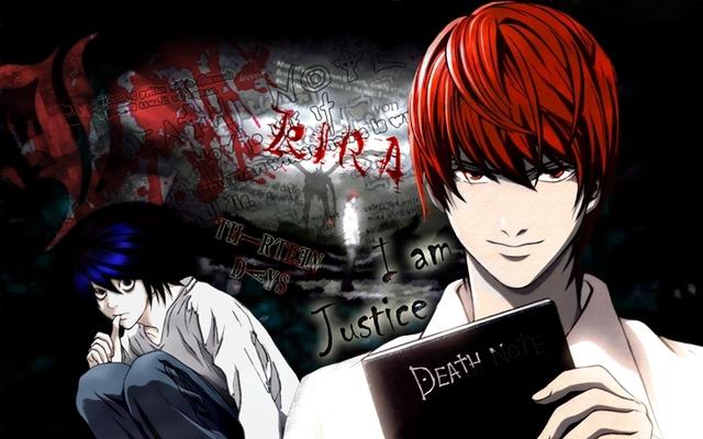 Top 10 bộ phim được chuyển thể từ manga hay nhất mọi thời đại, không xem phí cả một đời! (P2) - Ảnh 1.