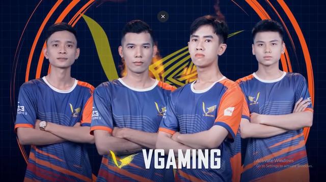PUBG Mobile - Đội tuyển V Gaming: Tụi em sẽ giành lấy bằng được chức vô địch PMPL 2020 cũng như tấm vé đến Chung Kết Thế Giới - Ảnh 1.