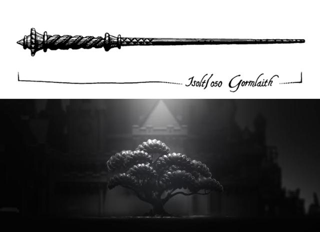 Harry Potter: Có thể bạn chưa biết, bột sừng rắn chính là 1 trong những loại lõi đũa phép mạnh nhất trong thế giới phù thủy đấy - Ảnh 3.