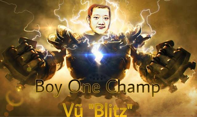 Đại chiến showmatch Team Đụt vs Minh Nghi - Khi các CTers cũng phải học cách thích nghi LMHT - Ảnh 3.