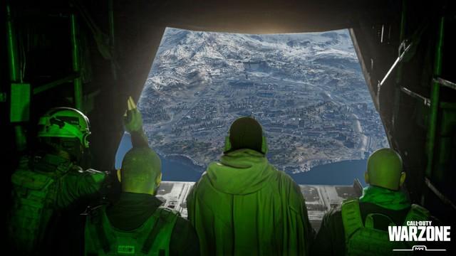 Hacker tận tình chỉ bảo cha đẻ của Call of Duty: Warzone cách nhận diện hack cheat, nhà phát hành ra tuyên bố tạo ra vũ trụ riêng cho người chơi gian lận - Ảnh 4.