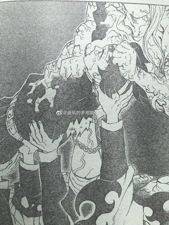 Kanao sống sót, Tanjirou trở lại thành người, cái kết đẹp dành cho Kimetsu no Yaiba? - Ảnh 3.