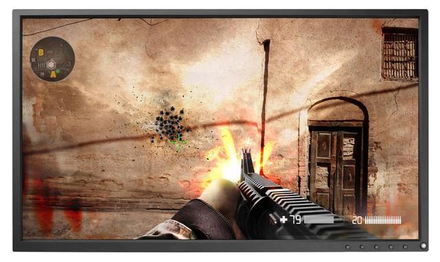 DyAc™ là gì và tác dụng như thế nào trong chơi game CS:GO - Ảnh 2.