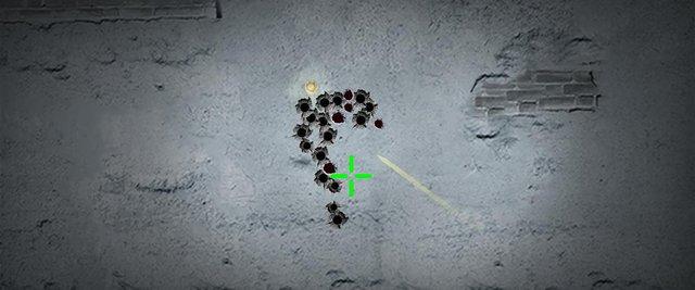 DyAc™ là gì và tác dụng như thế nào trong chơi game CS:GO - Ảnh 1.