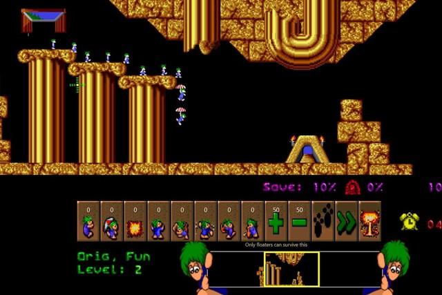 Những tựa game tưởng chừng như vô hại, nhưng khi lớn lên, đủ nhận thức mới thấy nó đáng sợ tới cỡ nào - Ảnh 2.