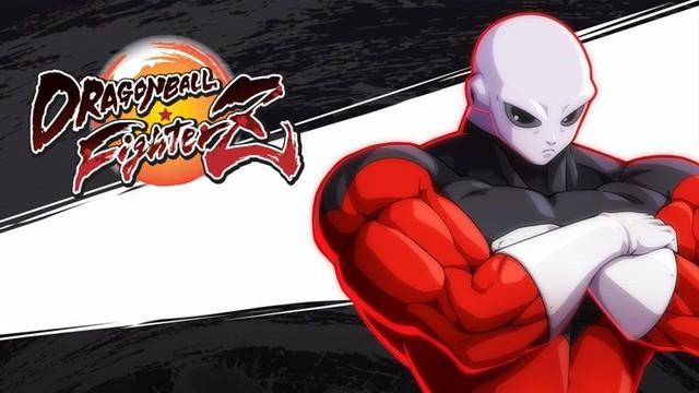 Dragon Ball Super: 6 sự thật thú vị về Dấu hiệu bản năng vô cực, sức mạnh Goku dùng để chống lại Moro - Ảnh 3.