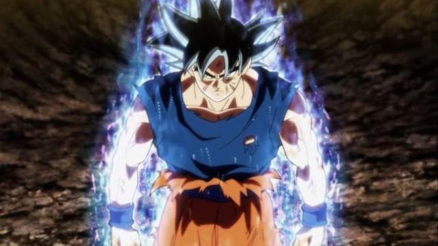 Dragon Ball Super: 6 sự thật thú vị về Dấu hiệu bản năng vô cực, sức mạnh Goku dùng để chống lại Moro - Ảnh 5.