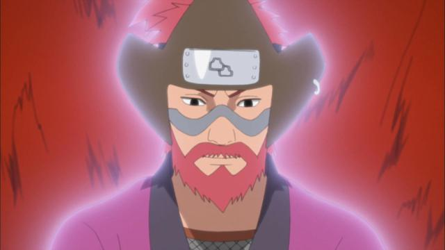 Xếp hạng 10 jinchūriki mạnh nhất, đỉnh như Naruto vẫn bị vượt mặt bởi 1 người - Ảnh 1.