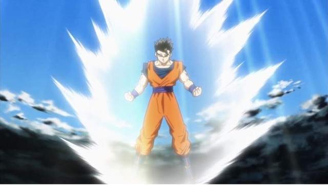 Dragon Ball Super: 9 hậu duệ còn lại của chủng tộc Saiyan ở Vũ Trụ 7, Broly cũng góp mặt - Ảnh 3.