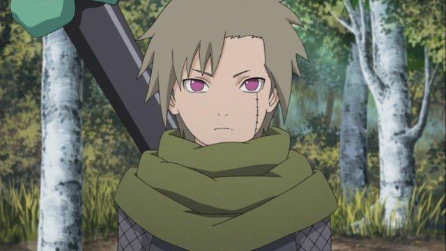 Xếp hạng 10 jinchūriki mạnh nhất, đỉnh như Naruto vẫn bị vượt mặt bởi 1 người - Ảnh 4.