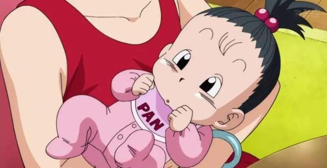 Dragon Ball Super: 9 hậu duệ còn lại của chủng tộc Saiyan ở Vũ Trụ 7, Broly cũng góp mặt - Ảnh 7.