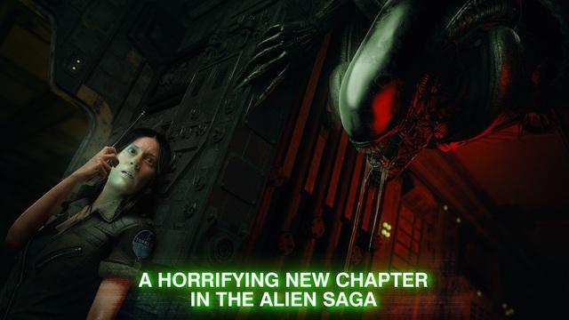 Siêu phẩm cực kinh điển Alien: Blackout đang miễn phí giới hạn trên Mobile, đừng bỏ lỡ cơ hội này - Ảnh 4.