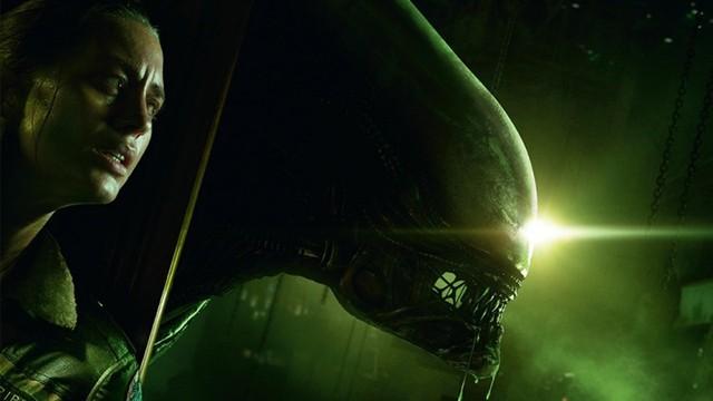 Siêu phẩm cực kinh điển Alien: Blackout đang miễn phí giới hạn trên Mobile, đừng bỏ lỡ cơ hội này - Ảnh 1.