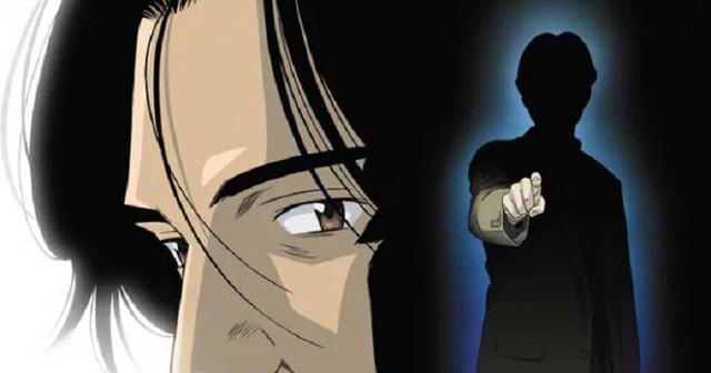 Naruto và 5 tựa anime được công bố chuyển thể thành phim live action nhưng dường như đã bị bỏ rơi - Ảnh 4.