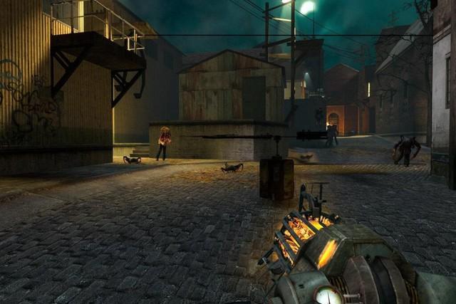 Top 20 tựa game bắn súng góc nhìn thứ nhất hay nhất mọi thời đại (P.2) - Ảnh 7.