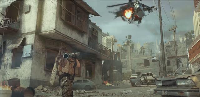 """Cris Phan và cô vợ hot girl Noob Mai Quỳnh Anh phá đảo chiến trường Call of Duty: Mobile VN với tuyên bố """"Tôi là chiến binh CODM"""" - Ảnh 4."""