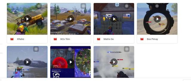 PUBG Mobile: Sau chung kết PMPL 2020, hàng loạt game thủ bị tố lợi dụng lỗi bug smoke trong thi đấu - Ảnh 1.