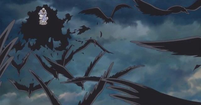 One Piece: Khi đạt được sự thức tỉnh, người dùng trái ác quỷ hệ Zoan sẽ có sức mạnh gì? - Ảnh 4.