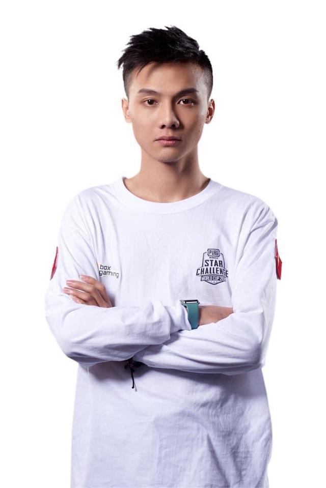Box.Loki và lần thứ ba vô địch PUBG Mobile Việt Nam - Nhà Vua vẫn chưa hết thời - Ảnh 1.