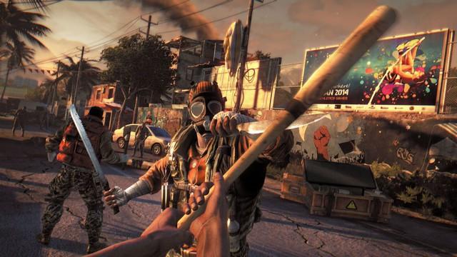 Tưng bừng tháng 5, Sony phát tặng miễn phí 2 game PlayStation khủng: Dark Souls Remastered và Dying Light - Ảnh 2.