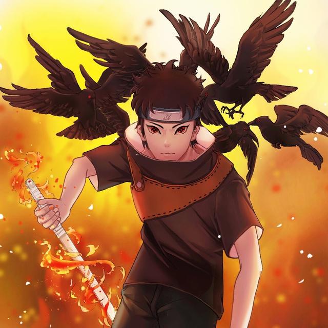 Naruto: 5 ninja vĩ đại không được hồi sinh bởi Uế thổ chuyển sinh, trong đó có cả những huyền thoại Làng Lá - Ảnh 2.