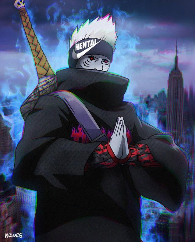 Naruto: 5 ninja vĩ đại không được hồi sinh bởi Uế thổ chuyển sinh, trong đó có cả những huyền thoại Làng Lá - Ảnh 3.
