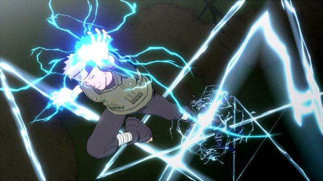 Naruto: 5 ninja vĩ đại không được hồi sinh bởi Uế thổ chuyển sinh, trong đó có cả những huyền thoại Làng Lá - Ảnh 4.