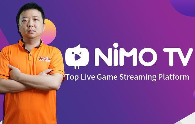 AoE: Chấm dứt hợp đồng với Facebook Gaming, ShenLong vẫn quyết tâm theo đuổi đam mê tại Việt Nam - Ảnh 5.