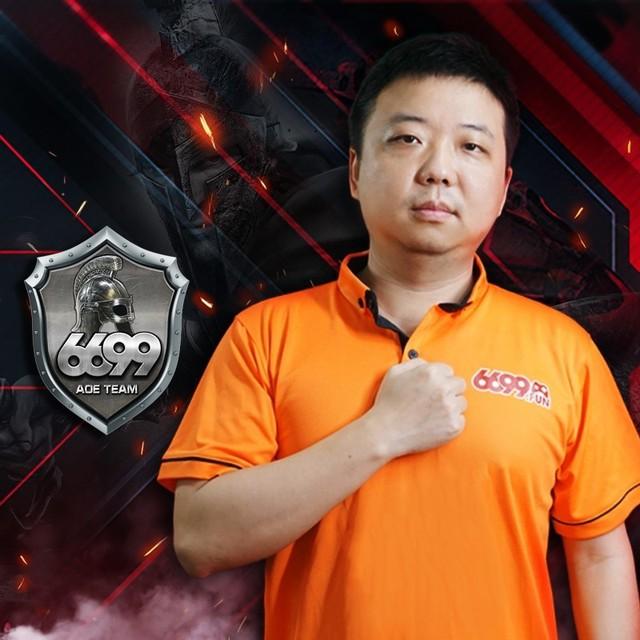 AoE: Chấm dứt hợp đồng với Facebook Gaming, ShenLong vẫn quyết tâm theo đuổi đam mê tại Việt Nam - Ảnh 4.