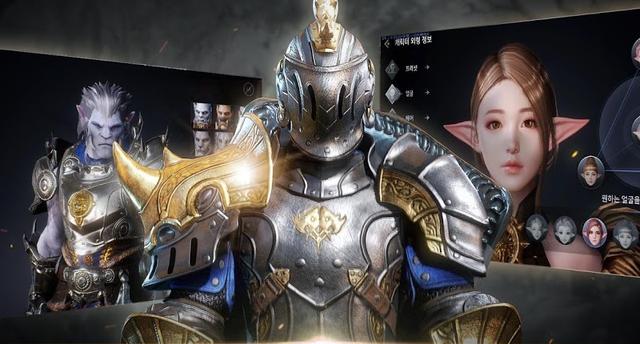 Bless Mobile - Siêu phẩm MMORPG hỗ trợ bởi Unreal Engine 4 có động thái khiến fan quốc tế hí hửng - Ảnh 6.