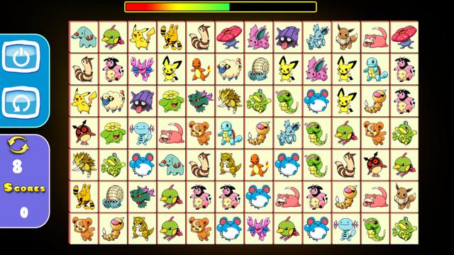 Những tựa game đã chinh phục mọi anh em game thủ 8x 9x một thời - Ảnh 4.