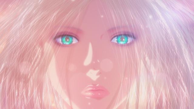 Sol Levante - Mặt trời Phương Đông: Sản phẩm mở ra kỷ nguyên mới cho ngành công nghiệp anime Nhật Bản! - Ảnh 1.