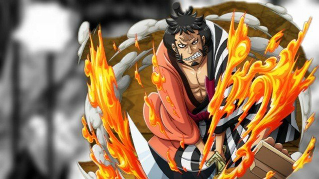 One Piece: Nếu Luffy đánh bại Kaido và thành công mở cửa Wano, đây là 5 điều có thể xảy ra - Ảnh 2.
