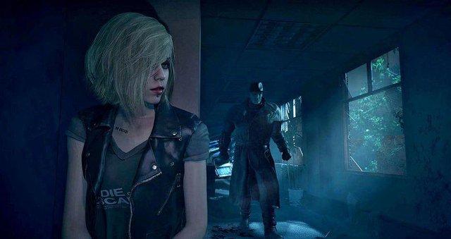 Game thủ hiện có thể chơi miễn phí Resident Evil Resistance trên cả Steam và PS4 - Ảnh 3.