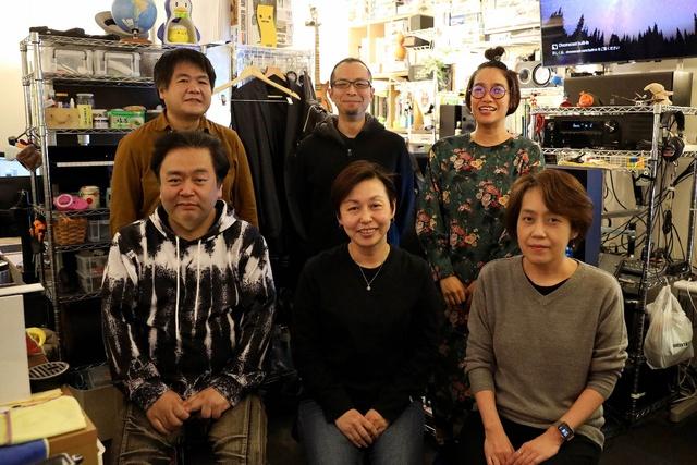 Sol Levante - Mặt trời Phương Đông: Sản phẩm mở ra kỷ nguyên mới cho ngành công nghiệp anime Nhật Bản! - Ảnh 4.
