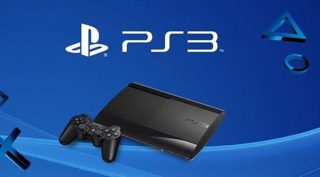 14 năm sau ngày ra mắt, hệ máy huyền thoại PS3 bất ngờ có cập nhật mới - Ảnh 3.