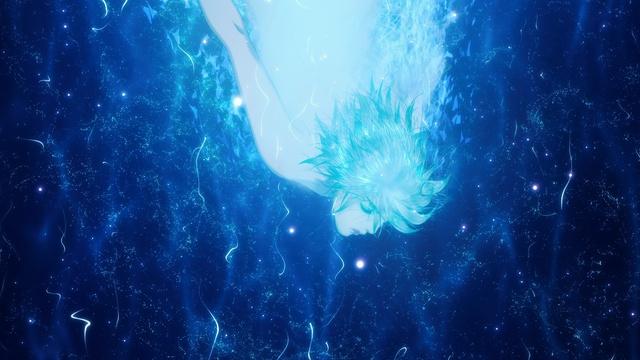 Sol Levante - Mặt trời Phương Đông: Sản phẩm mở ra kỷ nguyên mới cho ngành công nghiệp anime Nhật Bản! - Ảnh 9.