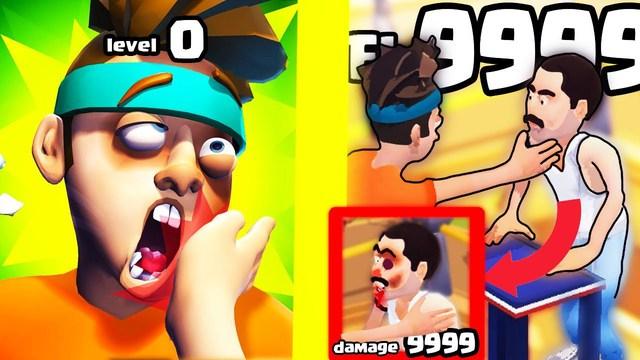 Quên PUBG Mobile hay Subway Surfers đi, đây mới là game mobile đang được tải xuống nhiều nhất thế giới - Ảnh 4.