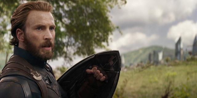 Những bí mật bây giờ mới được Marvel bật mí nhân dịp 1 năm công chiếu Avengers: Endgame - Ảnh 4.