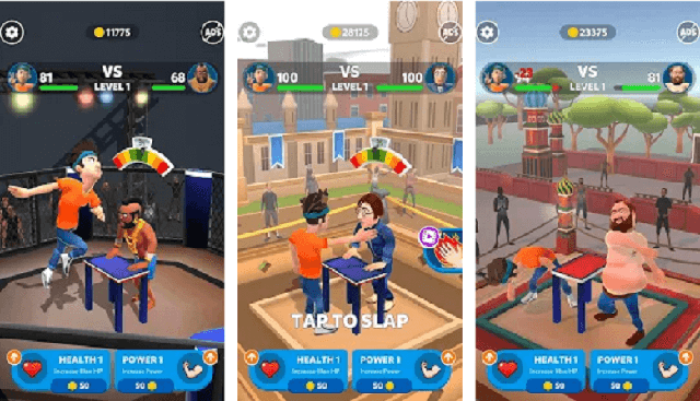 Quên PUBG Mobile hay Subway Surfers đi, đây mới là game mobile đang được tải xuống nhiều nhất thế giới - Ảnh 3.