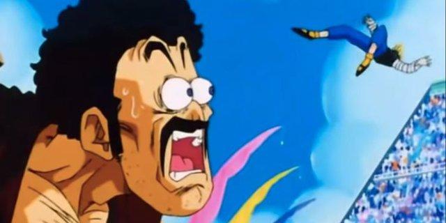 Trọn bộ bí kíp tán gái hài hước và bá đạo được lấy cảm hứng từ Dragon Ball - Ảnh 2.