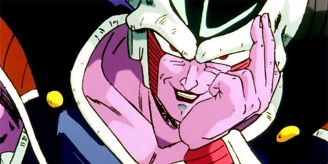 Trọn bộ bí kíp tán gái hài hước và bá đạo được lấy cảm hứng từ Dragon Ball - Ảnh 3.